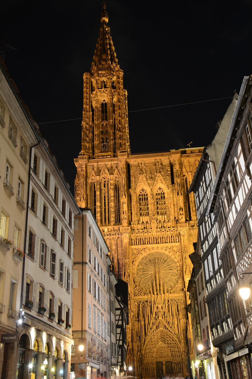 Holy Moments – Day 27 – Clementines